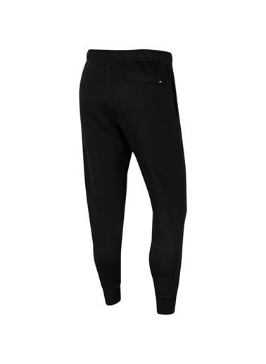 Nike Eşofman Altı Siyah